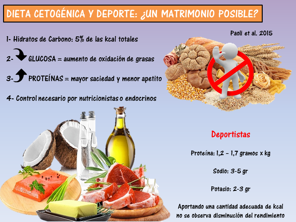 Cetogenica dieta all articles about ketogenic diet - Cetosis alimentos permitidos ...